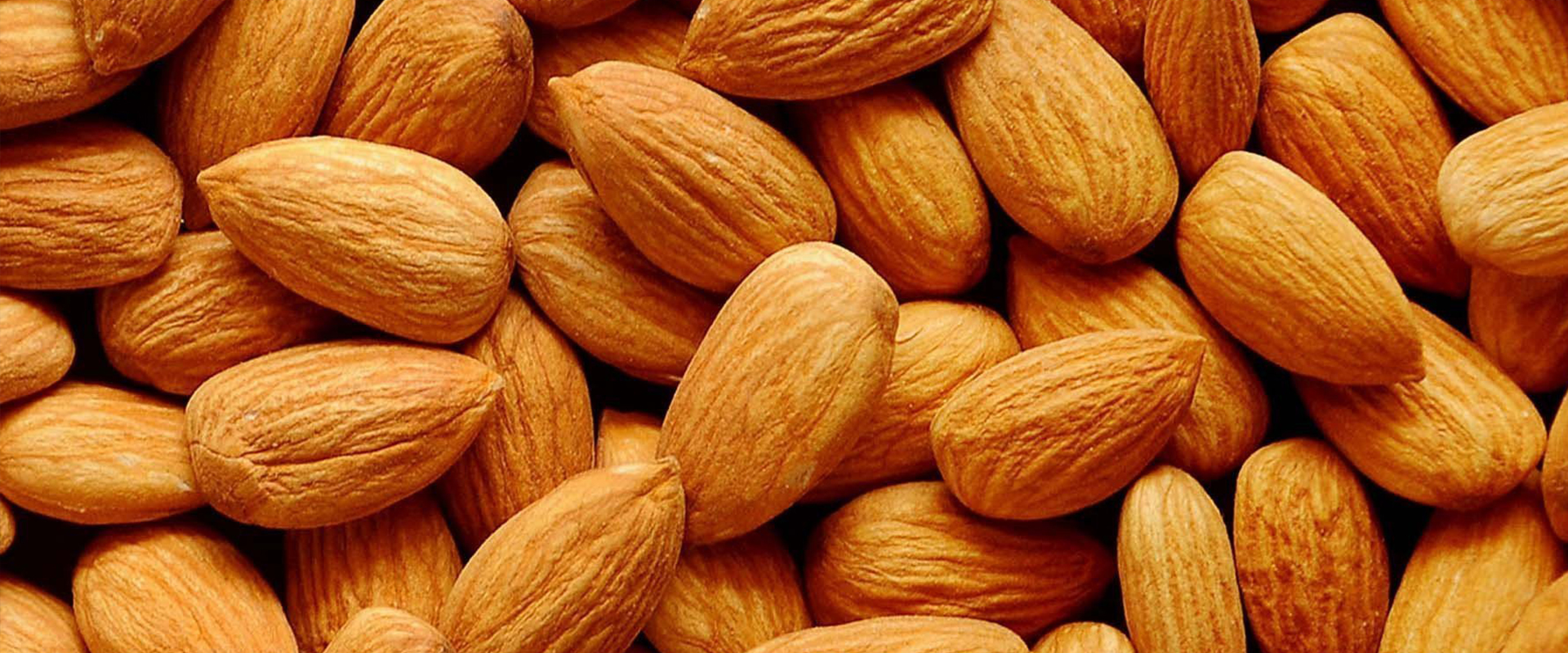Royal Nuts, Dryfruits & Spices, Online Dry Fruits Gift Offers